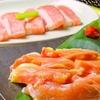 【オススメ5店】長野県その他(長野)にある焼肉が人気のお店