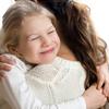 ハーバードの心理学研究でわかった、我が子に「感謝の習慣」を作る方法