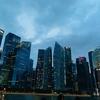 シンガポール不動産の実態