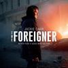 ジャッキー・チェン主演最新作、爆弾テロで娘を失った男の復讐劇『ザ・フォーリナー(原題:THE FOREIGNER)』