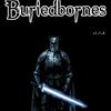【Buriedbornes】話題のアプリをやってみた