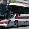 阪急バス 1145
