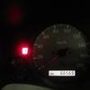 テラノレグラスに給油と燃費計測(走行距離:66,565km)