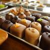 Bon Bon Chocolat