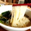 吉祥寺東急裏にある雰囲気の良い台湾料理屋|月和茶(ゆえふうちゃ)