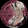 DAIROKU:AYAKASHIMORI 3.悪路王