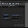 UnrealEngine4 最初にBluePrintとのリフレクション部分を調べる part2    構造体、enum、メンバ変数