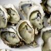 鍋にしてよし、揚げてよし、焼いてよし。冬こそ牡蠣が美味くなる!