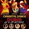 Oriental Dance Dubai