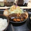 【日比谷線・草加駅前】とんかつ専門店 松乃屋さん