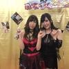 AV女優の「彩奈りな」さん&「若月みいな」さんの北海道ダブルイベントに参加してみた感想!! ~他のイベントでは味わえないいいイベントだった~