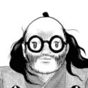 小田原移住日記