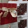 コストコ クッキー&チョコ特集 秋と冬はとにかく種類が豊富!お気に入りのチョコと出会える季節になりました。