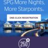 SPGキャンペーン 2018/Q2 要点 その他中国SPG系新規オープン予定情報