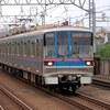 JR東日本が山手線の自動運転化を進める訳とは【3】