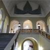 ミュンヘン大学LMUと白バラ