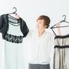 年上女性は服装に注意!