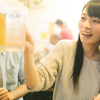 【居酒屋アルバイト】チェーン店と個人店のメリット・デメリット【学生向け】