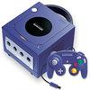 【要脱獄】ゲームキューブエミュアプリ「GC4iOS」をインストール&使い方設定方法