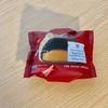 セブンイレブンの新発売ちょこもこを食べてみた。コンビニスイーツは新たな発見の宝庫。