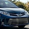 ● トヨタ、ウーバーに550億円出資して提携拡大…自動運転専用ライドシェアを開発へ