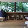 鎌倉駅チカ・周辺のおいしいモーニング・カフェまとめ