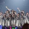 【乃木坂46】もうすぐ3・4期生ライブ!楽曲や持ち物を押さえておこう。