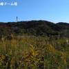 三浦半島  大楠山