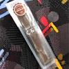 SWEETS LABO C&Y(スイーツラボ キャンディ)