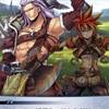 メギド72ブログ その1065  モラクスの章 13話 「これは・・・復讐イベ?」