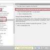 【ReSharper】2020.2 新機能 - ファイル保存時に自動で Code Cleanup できるようになった