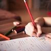 子どもの教育費はいくら必要か。準備の仕方を考える。