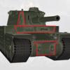 VK72.01Kについての考察