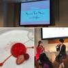 「25ans」読者イベント~占い王子yujiさんのスペシャルトークショー