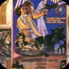 「スター・ウォーズ ep4 / 新たなる希望(1977)」 無邪気な明るさと残酷が同居してるのが最高。あとターキン