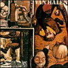 Van Halen 「Fair Warning」