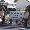 【スカーレット52話】深野組解散(´;ω;`)深先生は森田隼人に弟子入り!:朝ドラ感想ブログ♪