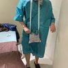 国内 FTM 胸オペ記録⑴[Aさん]