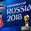 ロシアW杯全試合日本時間TV放送スケジュール一覧グループリーグ編