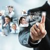 人材業界へ就職したいというあなたへ。Part2 業界の主な業務について。
