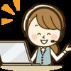 プライバシーポリシー 不動産クイズアプリ#1 における個人情報の取扱い