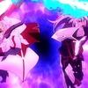 海外の反応「Fate/Apocrypha」第14話