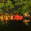 2020年ベトナム・ハノイ撮り歩き驚きの連続旅➊実際の感想と共に。