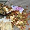 資本金の払込証明書:資産管理法人を作る