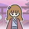 トランスジェンダー女子、温泉に行く……から始まるノベルゲームの短編シリーズ「one night, hot springs」、他(Androidのみ)