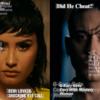 【歌詞和訳】Breakdown:ブレイクダウン - G-Eazy:G・イージー ft. Demi Lovato:デミ・ロバート