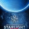 JO1 Live Streaming Concert 『STARLIGHT DELUXE』in ライブストリーミング