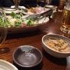 【燕市・分水】大雪の日らへんに…居酒屋さん『夕凪』に行ってきました^^