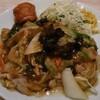 GOURMET〜創業60年老舗の洋食&中華…『オガワヤ』(十日町市)
