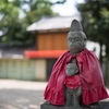 丸子山王日枝神社。